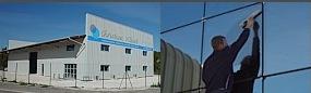 Christian villard eygalieres nettoyage industriel for Garage berbiguier cavaillon